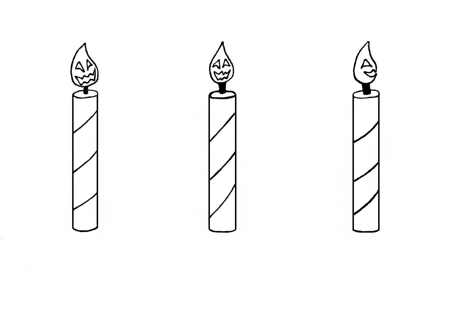Candle_Rotation2