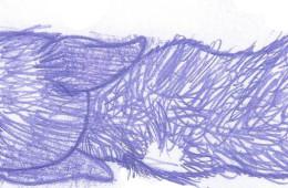Animal Life Drawing 02