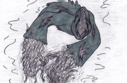Demon Design 02-Rescued