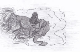 Demon Design 04-Rescued